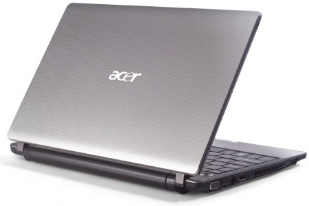 ACER ASPIRE ONE 753 DRIVER FOR WINDOWS