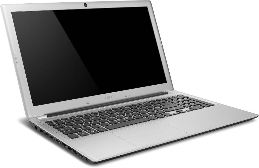Driver UPDATE: Acer NC-V5-571PG-73516G75MASS