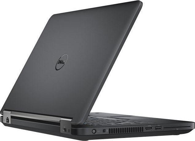 Latitude E5440 Drivers Download