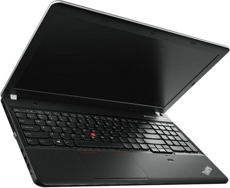 laptop lenovo thinkpad edge e531 n4i7qrt gaming. Black Bedroom Furniture Sets. Home Design Ideas