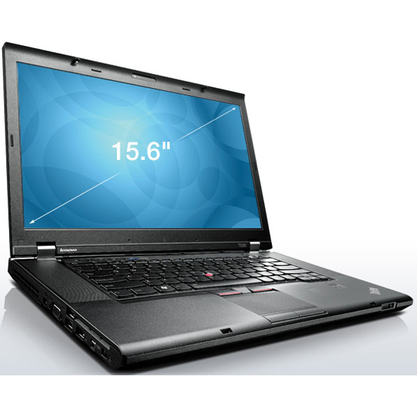 Lenovo Thinkpad T530 Drivers Download