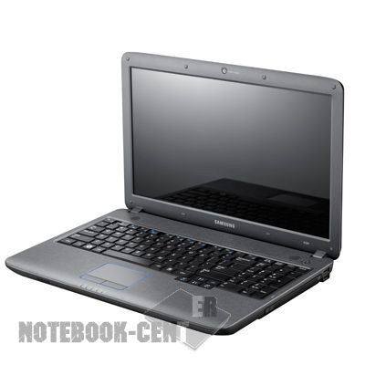 Vga driver inspiron for free 7 n4050 download dell windows