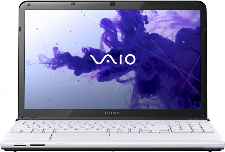 Service manuals for Sony Vaio Laptop Repair 101