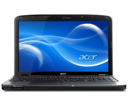 Acer Aspire 4740G-333G25Mibs
