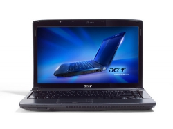 ACER ASPIRE 4935 JMICRON CARD READER DOWNLOAD DRIVERS