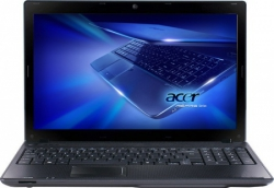 Acer Aspire 5552-P342G32Mn