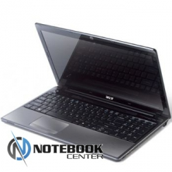 Acer Aspire 5553G-P544G50Miks