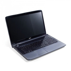 Acer Aspire 7535 Realtek Audio Windows 7