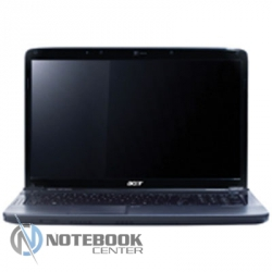Acer Aspire 7535G Ralink WLAN Drivers Mac