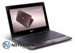 Acer Aspire One 521-12Ccc