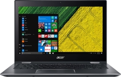 Acer Aspire Spin 5 SP513-52N-58QS