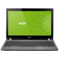 Acer Aspire Spin SP714-51-M0RP