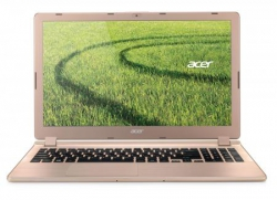 Acer Aspire V5-472PG-53334G50add