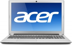 ACER NC-V5-571PG-73516G75MASS DRIVERS DOWNLOAD