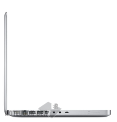 Apple MacBook Pro MB985ARS/A