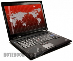 Lenovo ThinkPad SL400 624D551