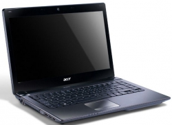 Acer TravelMate 4750G-2434G64Mnss