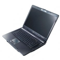 Acer TravelMate 5320-050508