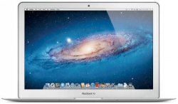 Apple MacBook Air 11 MD224RS/A