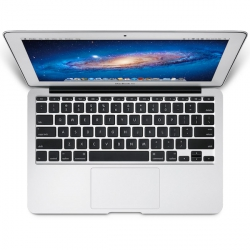 Apple MacBook Air 11 Z0NB000MP