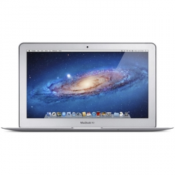 Apple MacBook Air 11 Z0NB000PW