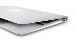 Apple MacBook Air 11 Z0NX000FC