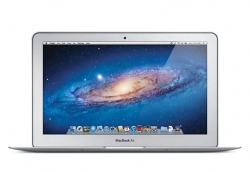Apple MacBook Air 11 Z0NX000FD