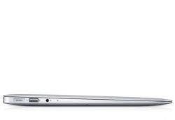 Apple MacBook Air 11 Z0NY000UB