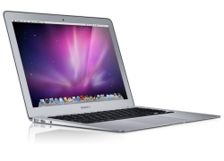 Apple MacBook Air 13 Z0P0000QF