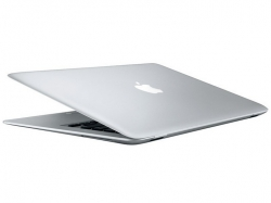 Apple MacBook Air 13 Z0P0000QJ
