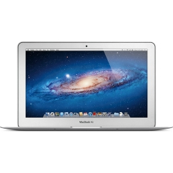 Apple MacBook Air MD224LL/A