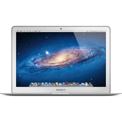 Apple MacBook Air MD232LL/A