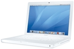 Apple MacBook MB402RS/A