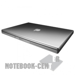 Apple MacBook ZOEC002P1