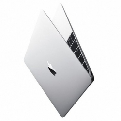 Apple MacBook MF865RU/A