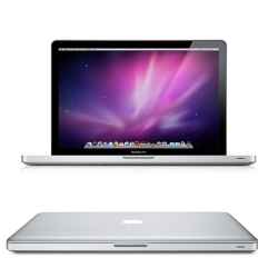 Apple MacBook Pro 13 MC700LL/A