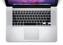 Apple MacBook Pro 13 MD102
