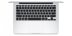 Apple MacBook Pro 13 MD213RS/A