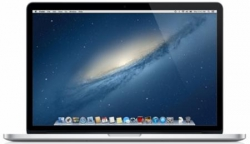 Apple MacBook Pro 13 Z0N3000D0