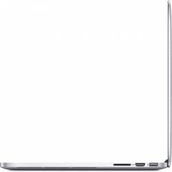 Apple MacBook Pro 13 Z0N3000D2