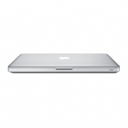 Apple MacBook Pro 13 Z0N4000KD