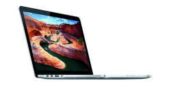 Apple MacBook Pro 13 Z0N4000KF