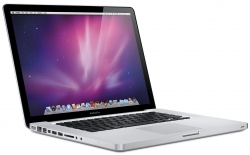 Apple MacBook Pro 15 MD322RS/A