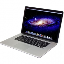 Apple MacBook Pro 15 Z0PT0018L