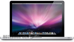 Apple MacBook Pro A1286-Z0J5000NF