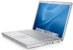 Apple MacBook Pro Z0ED002NX