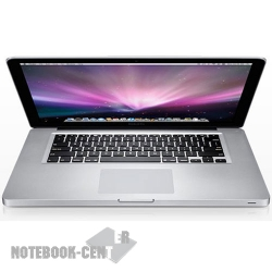Apple MacBook Pro MC226LL/A
