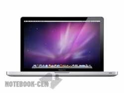 Apple MacBook Pro MC371LL/A
