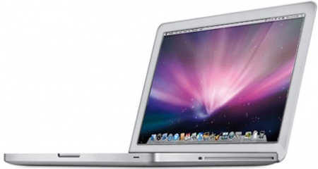 Apple MacBook Pro MC723ARS/A
