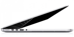 Apple MacBook Pro MC976RS/A